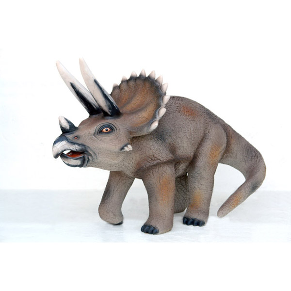 Triceratops 2 Ft. (Small)